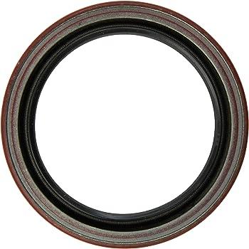 Timken 417496 Seal