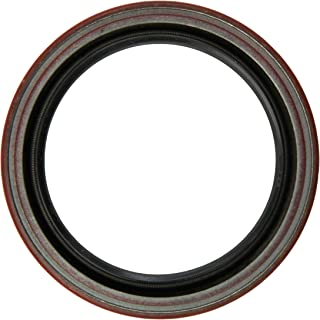 National Oil Seals 415995 Seal