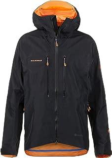 Suchergebnis auf für: Über 500 EUR Jacken