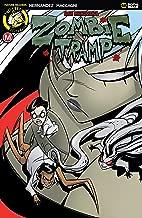 Zombie Tramp #68 (English Edition)