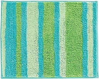 Best blue and green bath mat Reviews