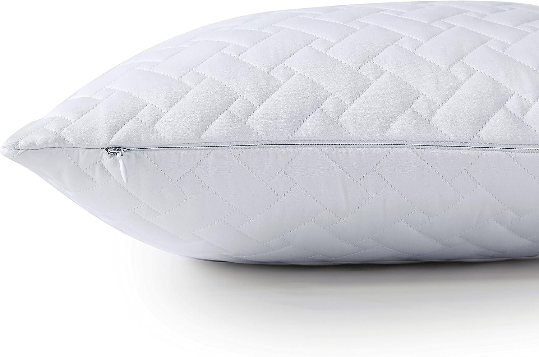 King//Cal-King Bed Cover Light Grey Bedspread Cozy Beddings Francesco Coverlet