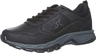 Kinetix Erkek FALKE 9PR Spor Ayakkabılar 100433372