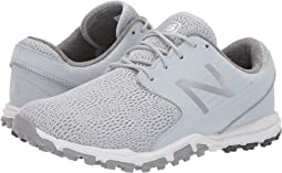 298932ee15cdf New Balance Golf Shoes Latest Styles + FREE SHIPPING