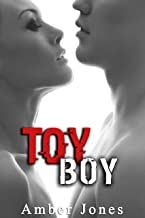 Best milf and toyboy Reviews