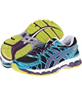 ASICS Gel-Kayano® 20