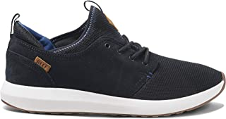 Reef Men's Cruiser Sneaker