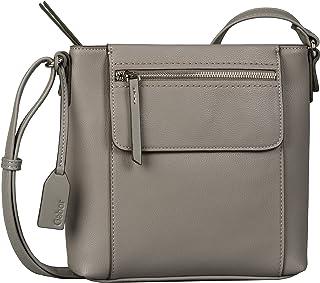 Gabor bags ALESSIA Damen Umhängetasche M, 24x5,5x23,5