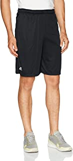 Russell Athletic Dri-Power Performance Short with Pockets