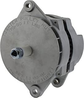 New USA! Built Alternator for DAF Marine 1974-1984 Isotta Fraschini ID32 1983-1993 Timberjack 2618,2628, 8.3L 1995-2005 90-05-9130 191-1926-02 OD20382 8LHA3025PA 8LHA3071P 110-296 110-446 60150