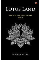 Lotus Land Kindle Edition