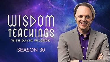 Wisdom Teachings - Season 30