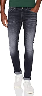 7 For All Mankind Men's Skinny Jeans