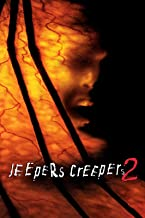 Best the creepers family 2 Reviews