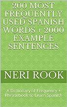 free spanish english dictionary kindle