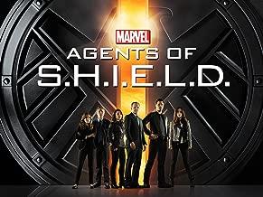 marvel agents of shield season 1 episode 4