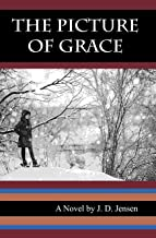 The Picture of Grace