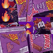 Best backwoods and lean Reviews