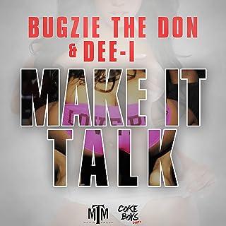 Make It Talk