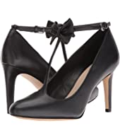Nine West - Hollison