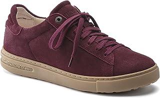 Birkenstock Unisex Bend Shoes