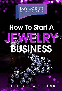Best jewelry making skills Reviews