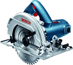 Bosch Hand Held Circular Saw Professional, GKS-7000
