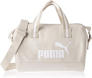 cf228e9155 Puma womens Core Up Handbag Tote Bags