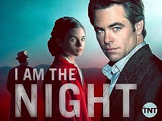 I Am the Night Season 1
