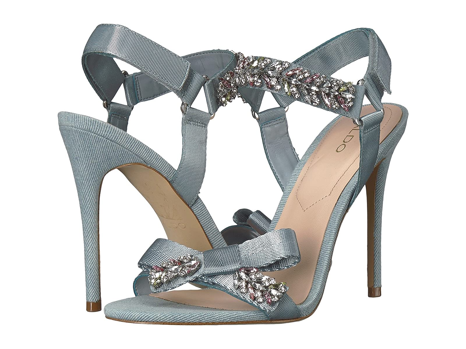 ALDO CarlahCheap and distinctive eye-catching shoes