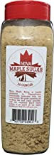 Nova Maple Sugar - Pure Grade-A Maple Sugar (24 Ounces)
