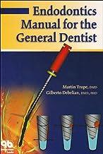 Endodontics Manual for the General Dentist