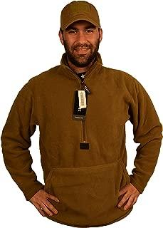 Best polartec fleece jacket made in usa Reviews
