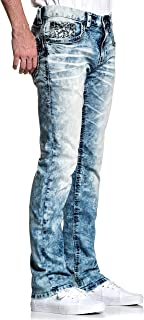 Best affliction leather pants Reviews