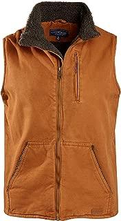 Best carhartt sherpa lined work vest Reviews