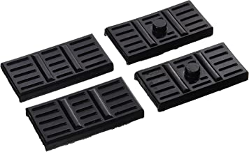 Best energy suspension leaf spring pads Reviews