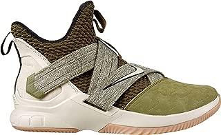 Best nike zoom crusader basketball shoes Reviews