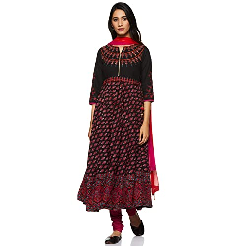 b16e94db1f Anarkali Suit: Buy Anarkali Suit Online at Best Prices in India ...