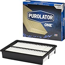 Purolator A44688 PurolatorONE Advanced Air Filter