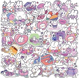 Harry Blobber Vinyl Sticker Matte Vinyl Cute  Kawaii Sticker Pack Size 3 Die Cut Stickers