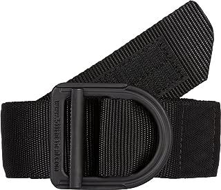 Best belt shop meaning Reviews