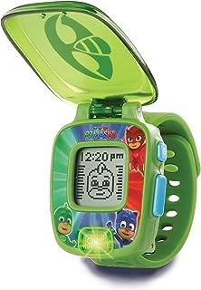 "VTech 175883"" Gekko PJ Masks Watch Toy"
