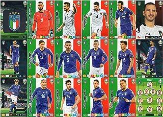 Panini Adrenalyn Xl Uefa Euro 2020 Robert Lewandowski tarjeta de edición limitada