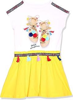OVS Girl's Madelyn Dresses
