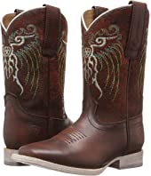 Ariat Kids - Mesteno (Toddler/Little Kid/Big Kid)