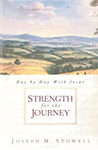 Best strength for the journey Reviews