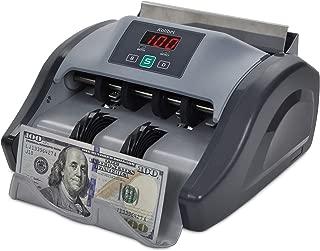 Best g star technologies money counter manual Reviews
