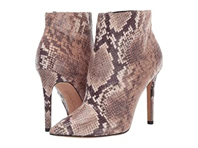 Jessica Simpson Paytie (Totally Taupe) Women