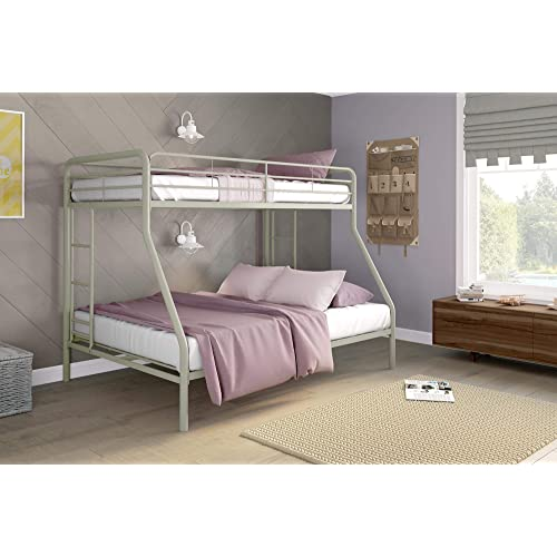 Bunk Beds For Kids With Mattresses Included Amazoncom