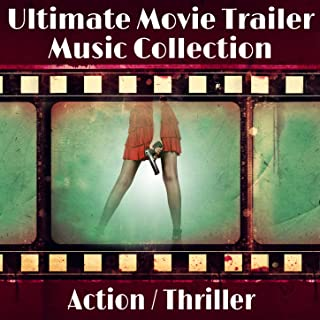Best chain reaction trailer Reviews